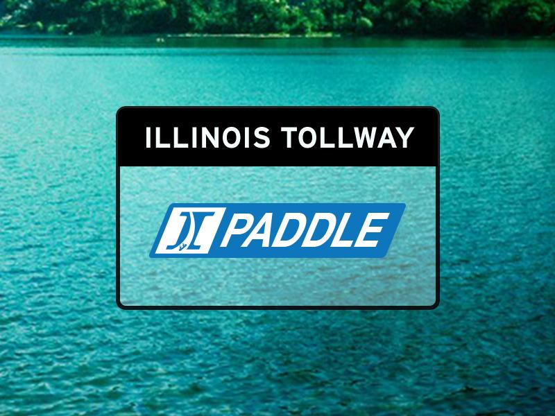 Illinois Paddling Regulations