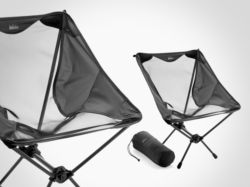 REI Flex Lite Chair
